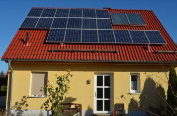 photovoltaik anlage f r privat gewerbe solardach24. Black Bedroom Furniture Sets. Home Design Ideas